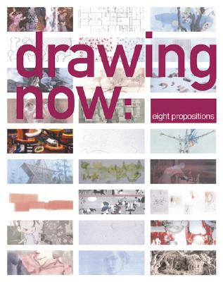 Drawing Now By Hoptman, Laura